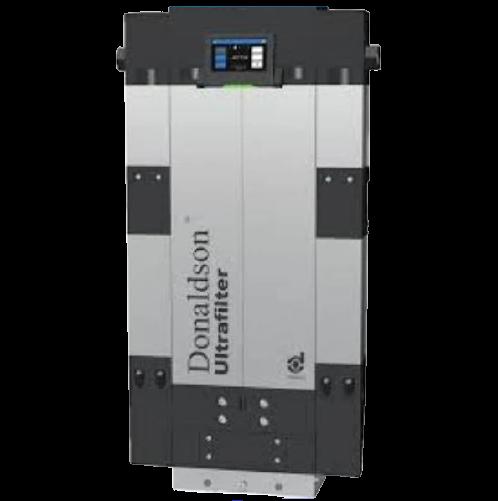 Máy sấy khi hấp thụ không dùng nhiệt Smart Ultrapac