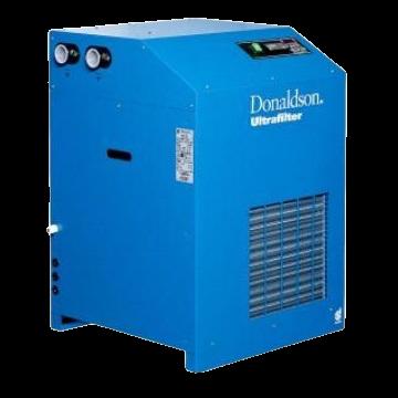 Máy sấy khí Donaldson tác nhân lạnh Buran