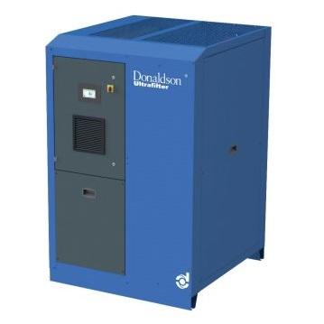 Máy sấy khí nén tác nhân lạnh Boreas với Vario Pulse