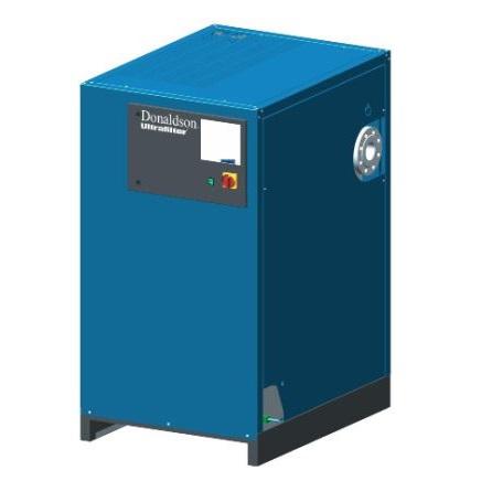 Máy sấy khí áp cao Bora DHP