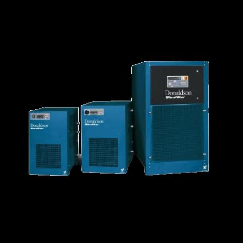 Máy sấy khí nén lạnh Bora DHP 0025 AX – 2280 AX Donaldson