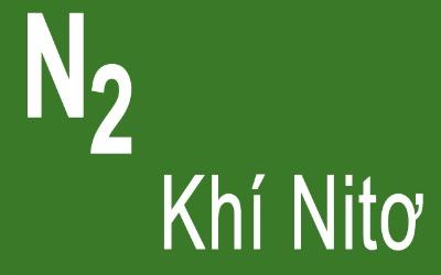 Khí nitơ và tác dụng của nó trong đời sống như thế nào?