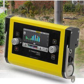 Tiêu chuẩn máy đo chất lượng khí nén
