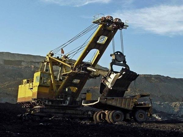 Máy sấy khí nén cũng là sản phẩm được ứng dụng rộng rãi trong ngành xây dựng