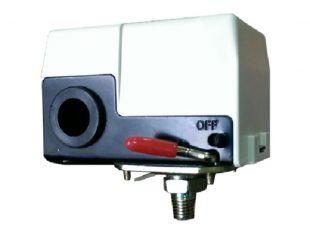 Mách bạn cách chỉnh áp suất máy nén khí đúng tiêu chuẩn