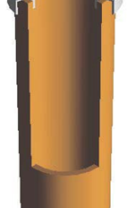 Ultraporex SBP